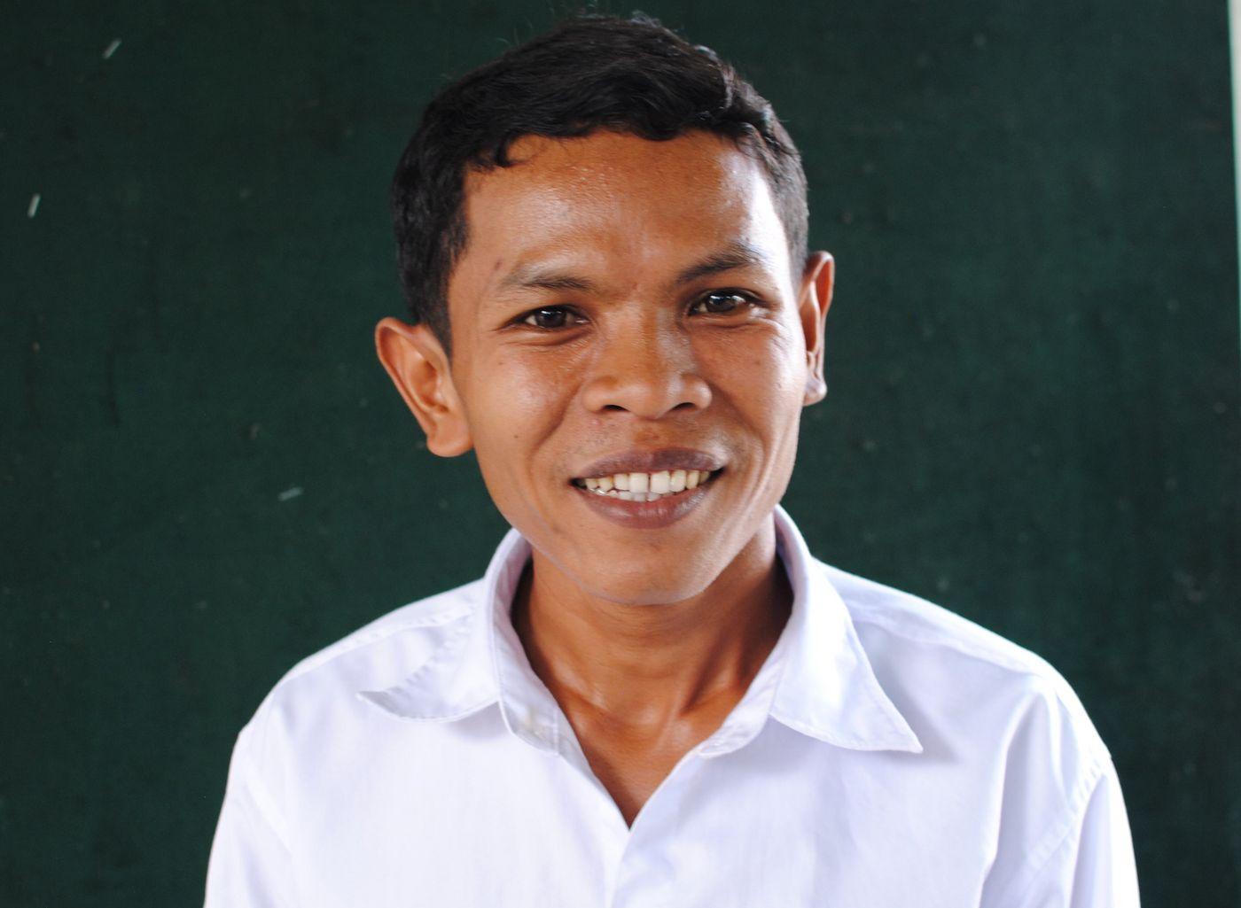 Phun Sophea.JPG