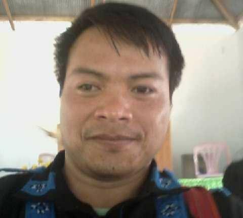 Picture_Kyaw_San