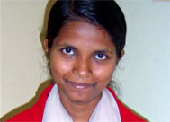 profile_krishna_m
