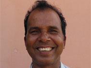 profile_ragunandam_v