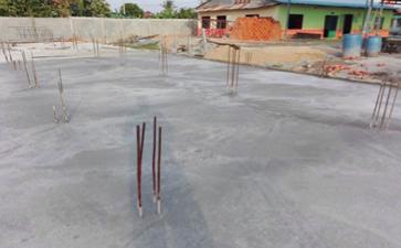 Rebuilt_School_Cambodia