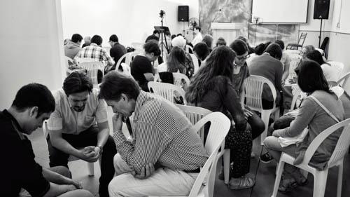 Rosario_corporate prayer