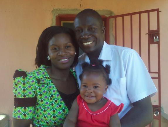 Sakala family