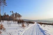 Siberia_3