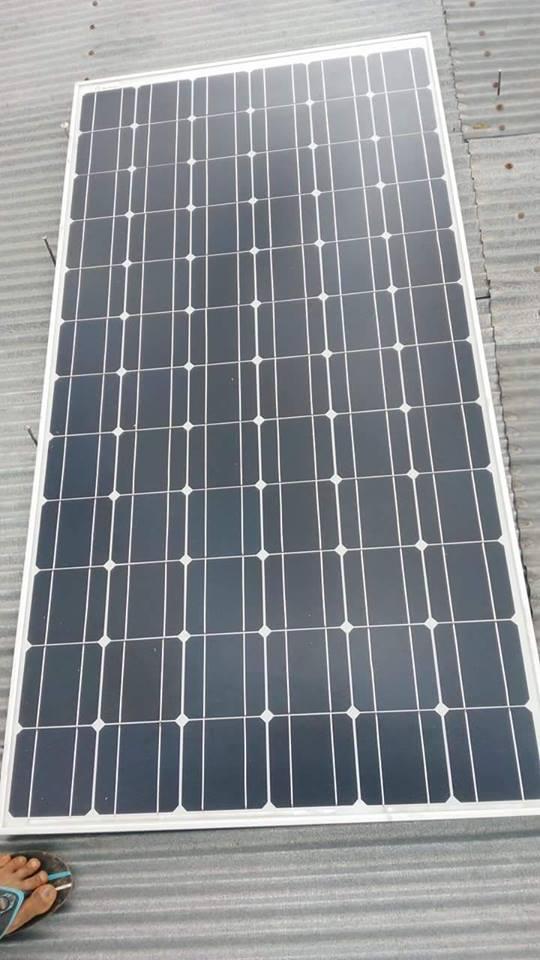 Solar_Panel_Myanmar