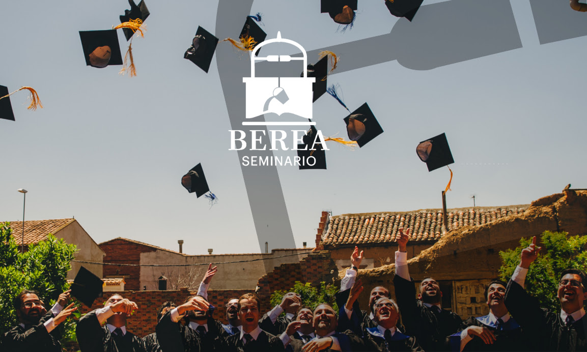 Spain Graduation
