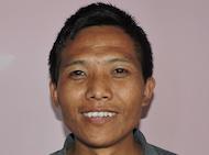 Top S. Profile Picture