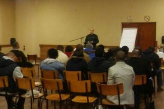 Victor seminar