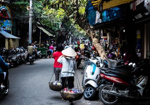 Vietnam_Stock_1