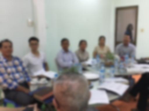 Vietnamese_pastors_blurred