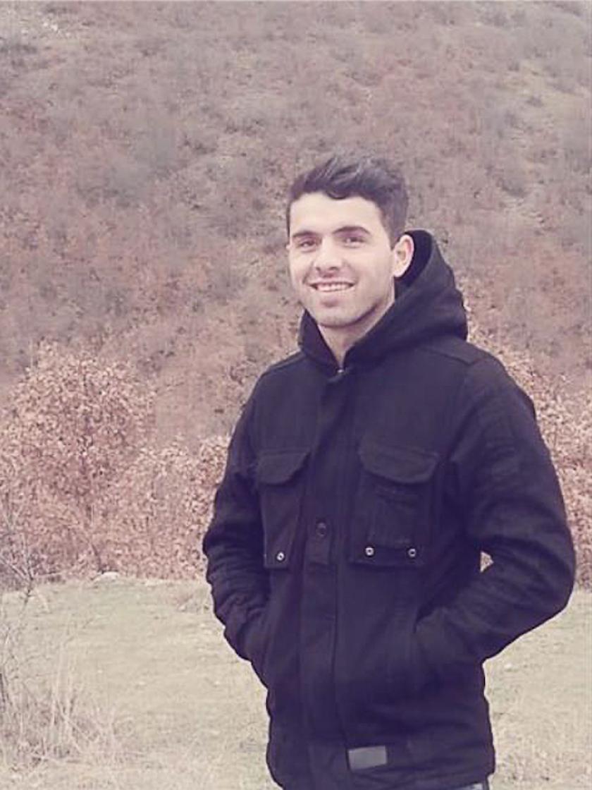Xhevat Bytiqi_profile