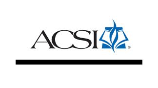 ACSI logo
