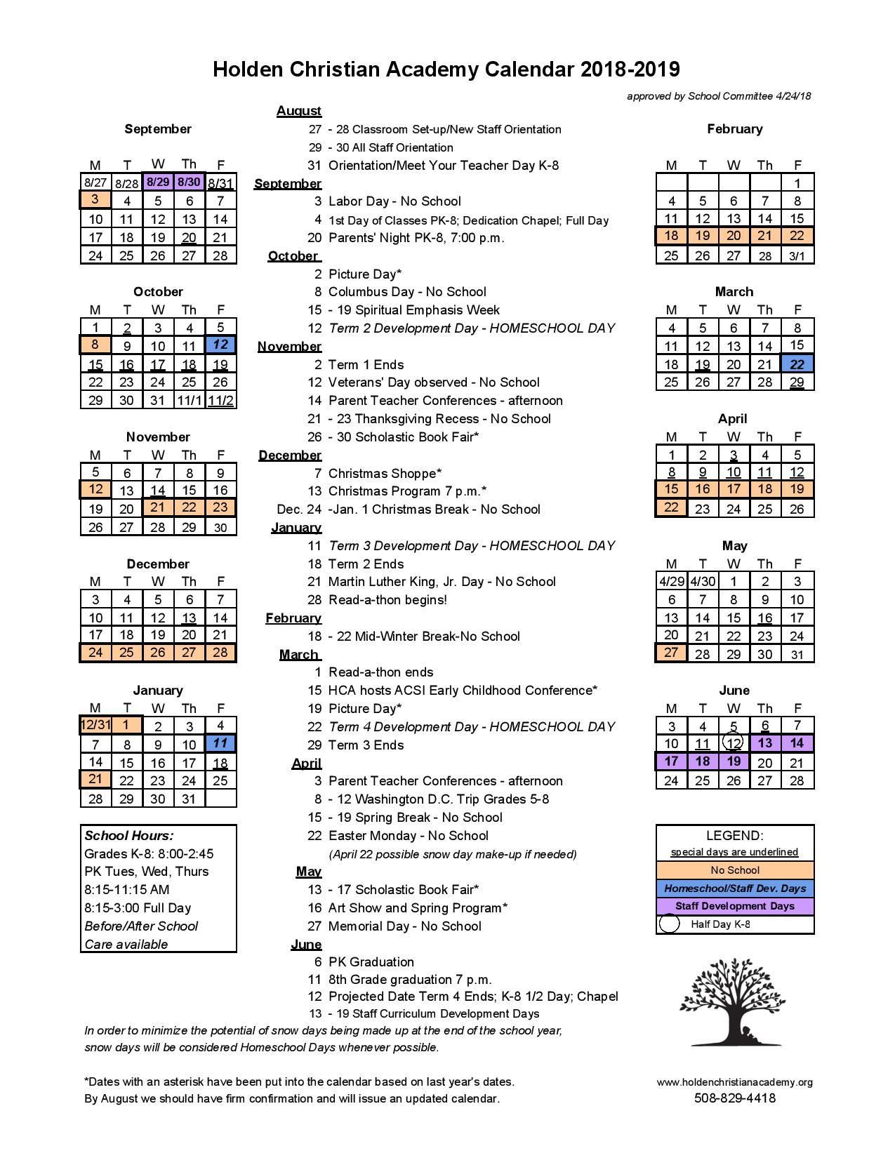 calendar 1819 edited June 2018-page-001