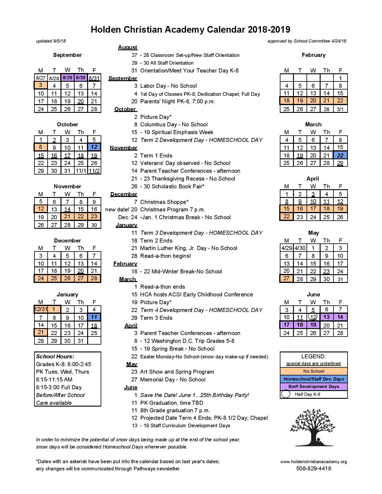 calendar 1819 spring concert correct-page-001