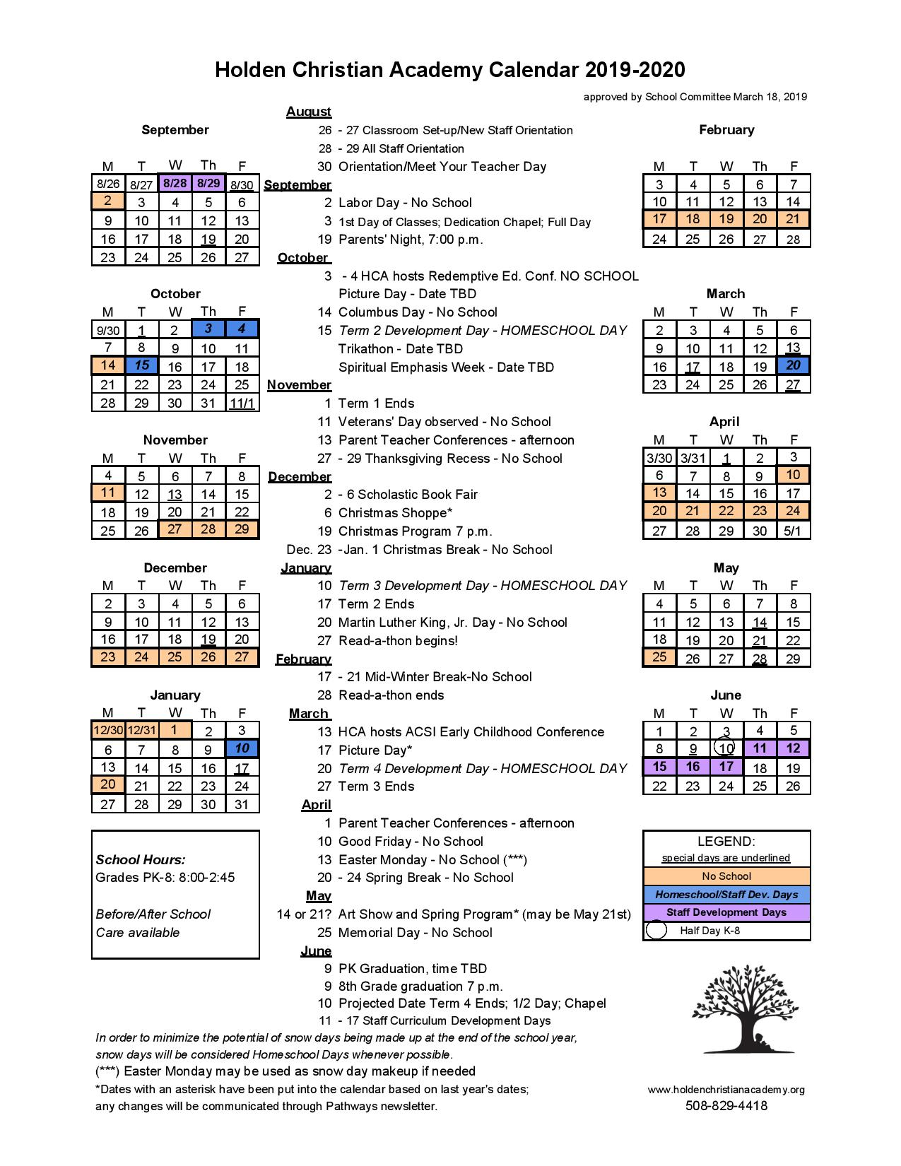 Calendar 1920-page-001