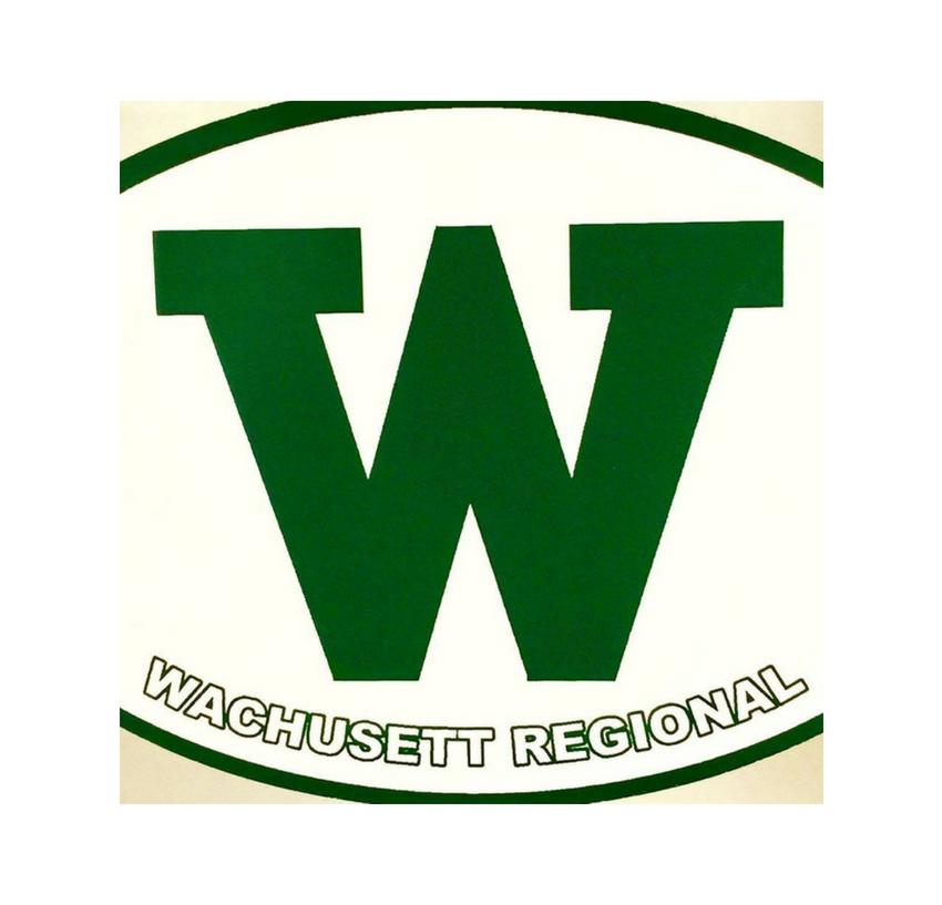 wachusett