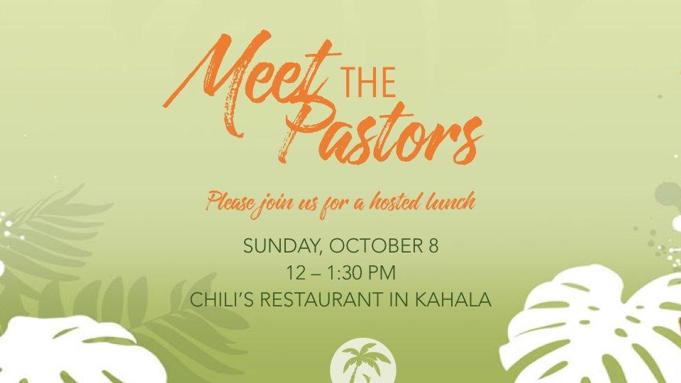 MeetPastors1-2017-10