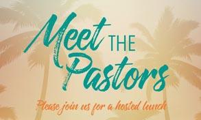 MeetPastors_Rev_QL image