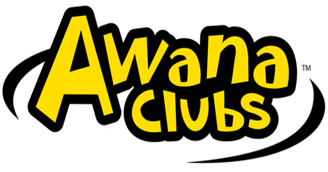 AWANA Logo Featured