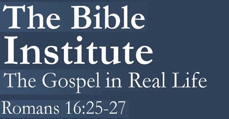 Bible Institute '19 Featured-2