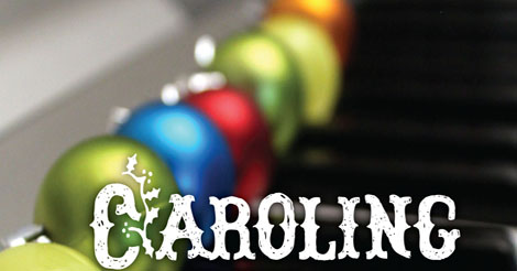 Caroling Featured New