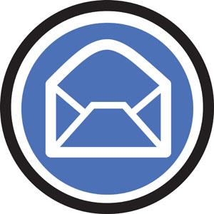 envelope_14053c-1
