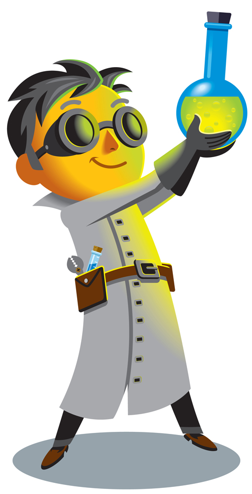 Time Lab Scientist 3-smaller