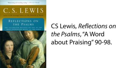 cs_lewis_praise.PNG