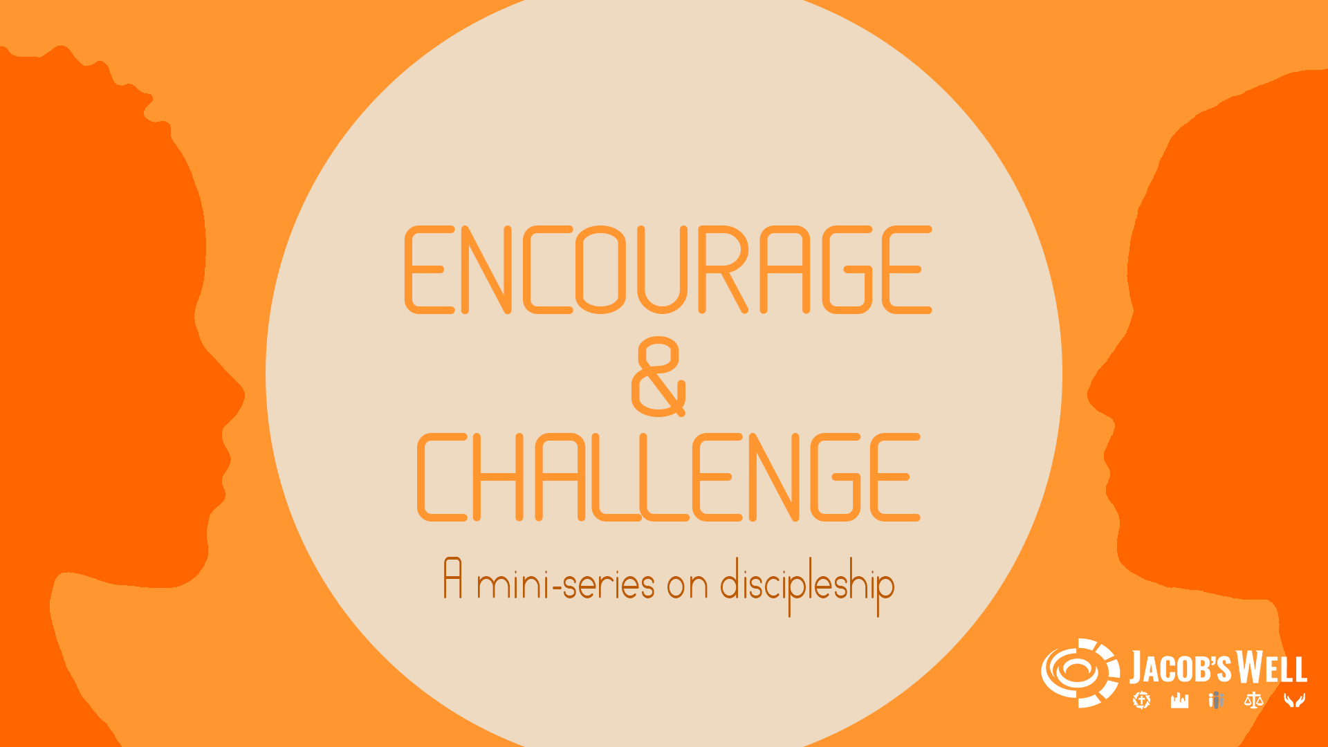 Encourage and Challenge 3 1080