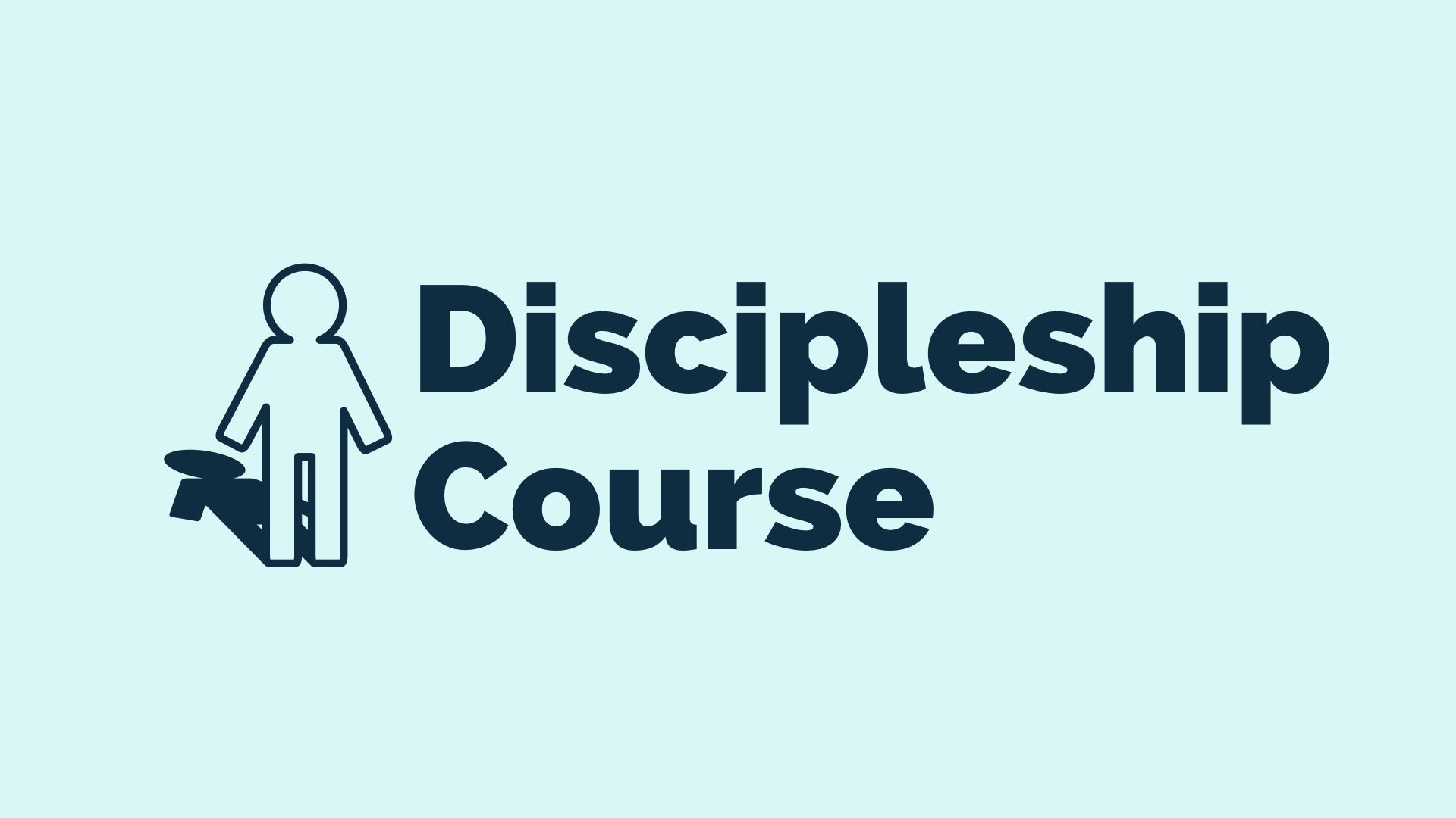 Fall 2019 D Course - no dates