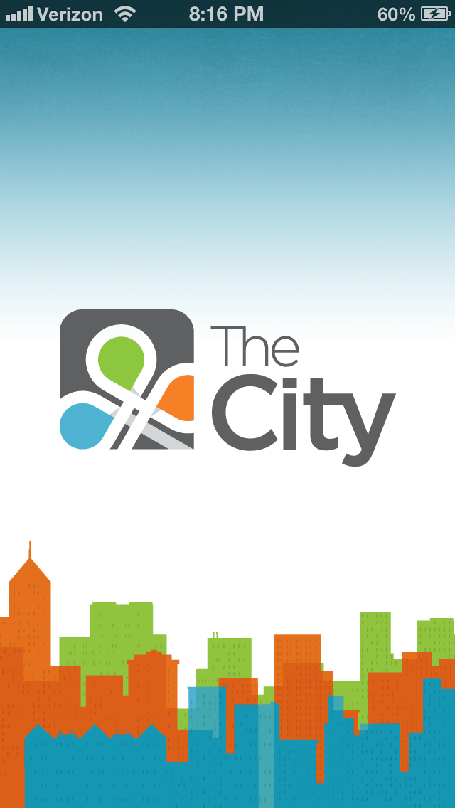The City - iOS.PNG