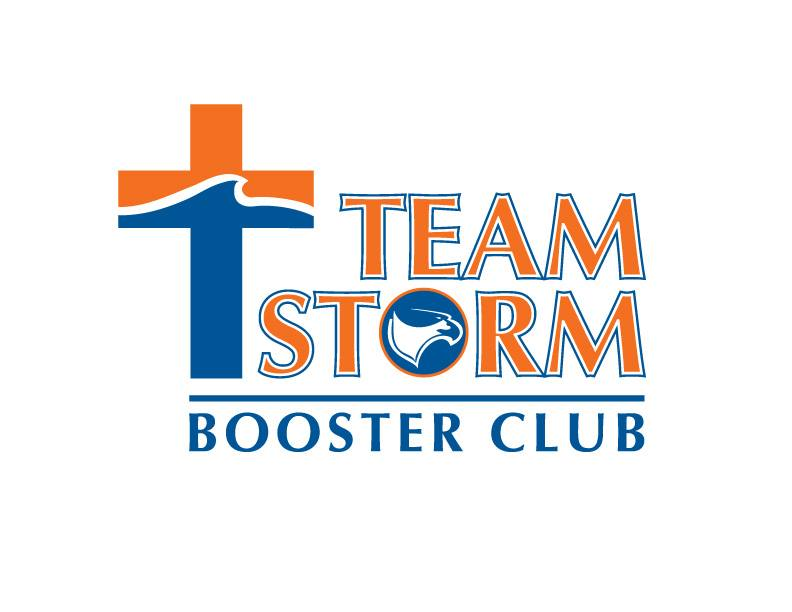 Booster Club logo 1.JPG