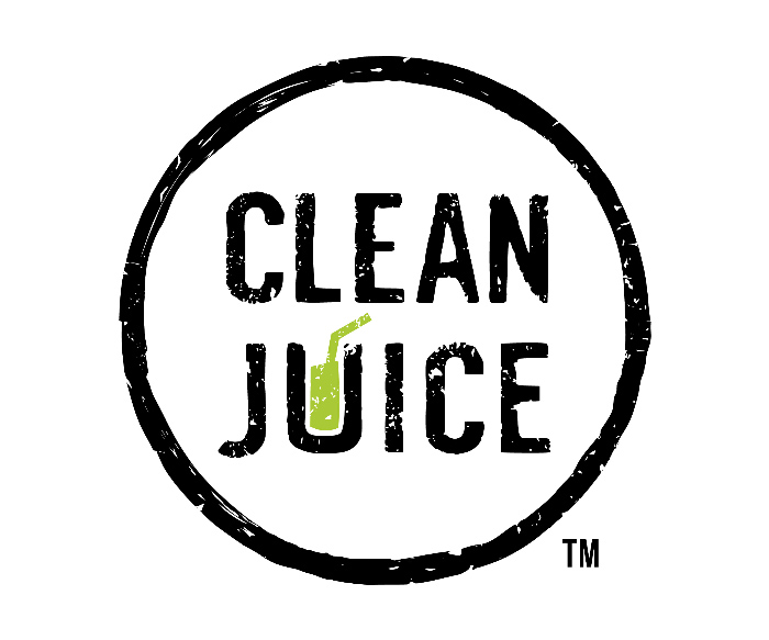CleanJuice TM - blacktext_cmyk-01 copy