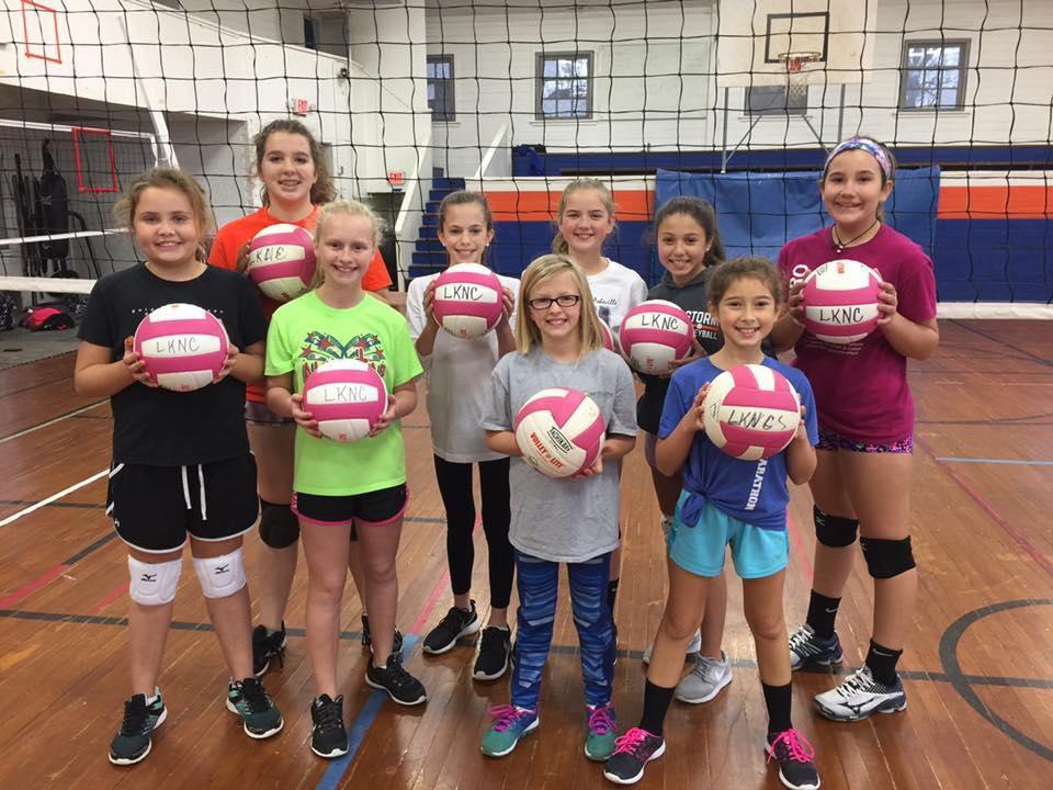 LKNC storm volleyball 4