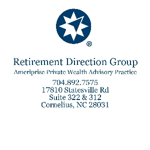 PWA_Retirement Direction Group_Med_B