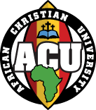 ACU-logo_header