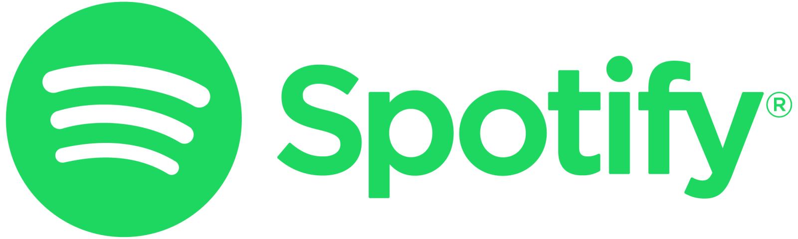 Spotify_Logo_RGB_Green(1)