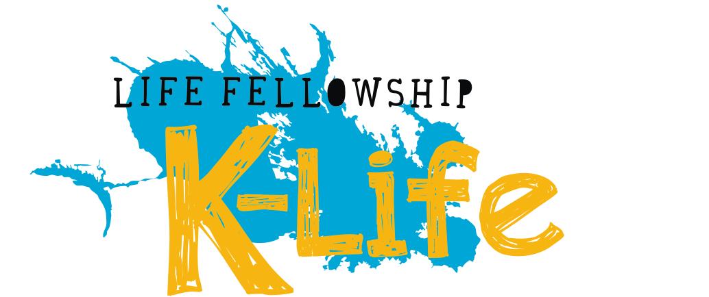 childrens_ministry_logo_k_life image