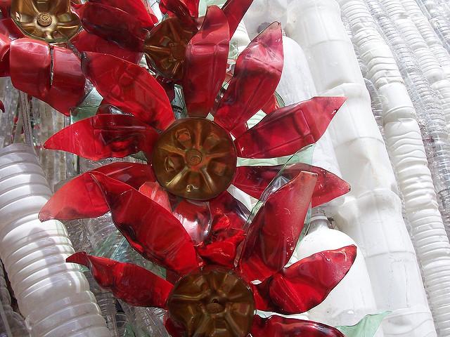 christmas1 image