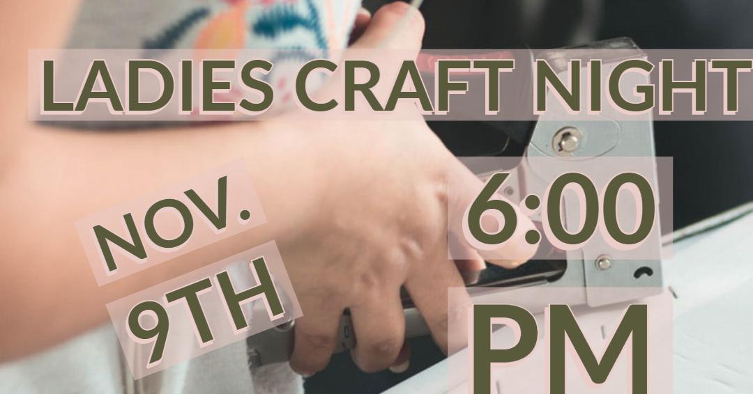 ladies craft1 image