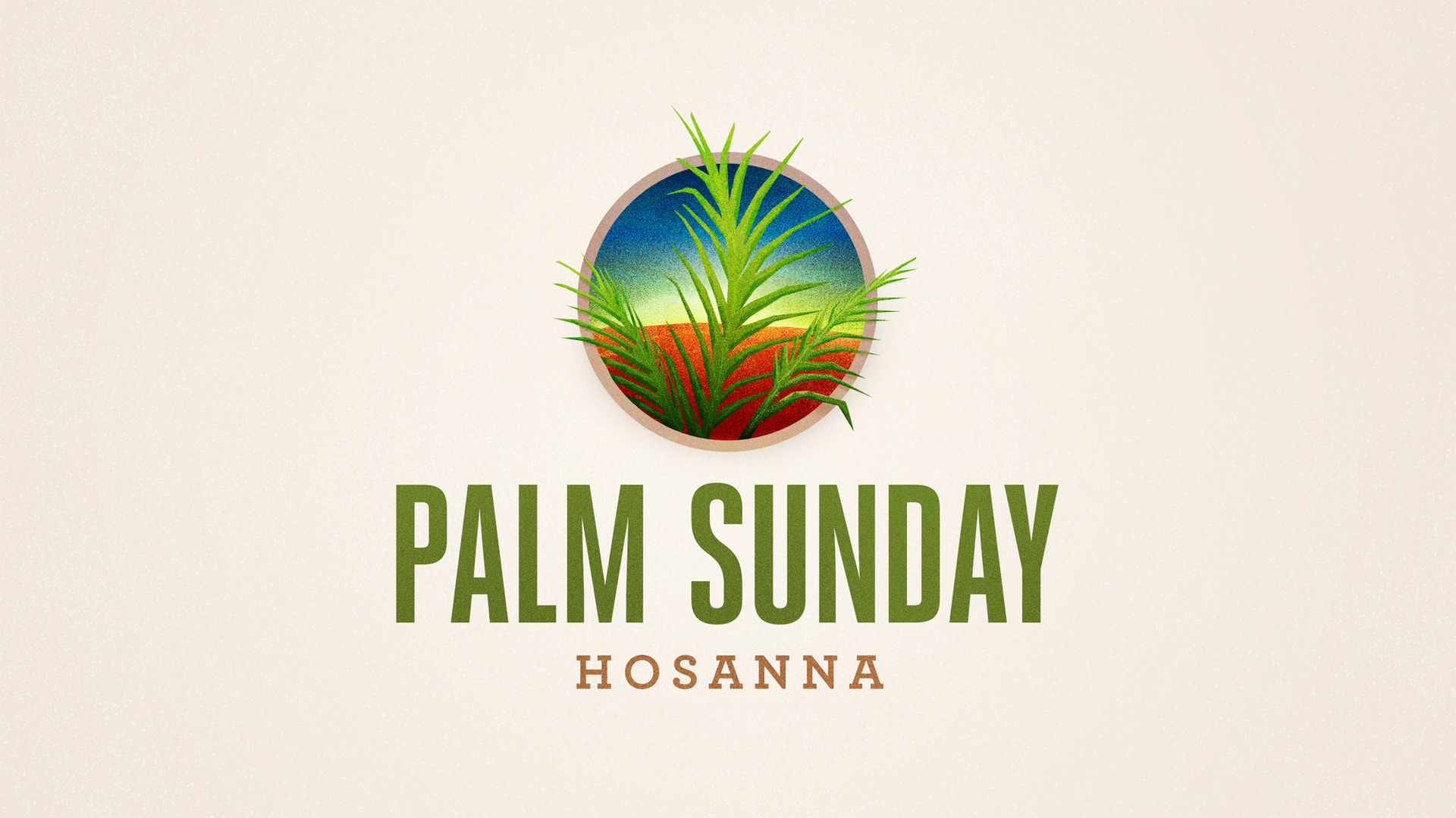 modern_painted_palm_sunday-title-1-Wide 16x9