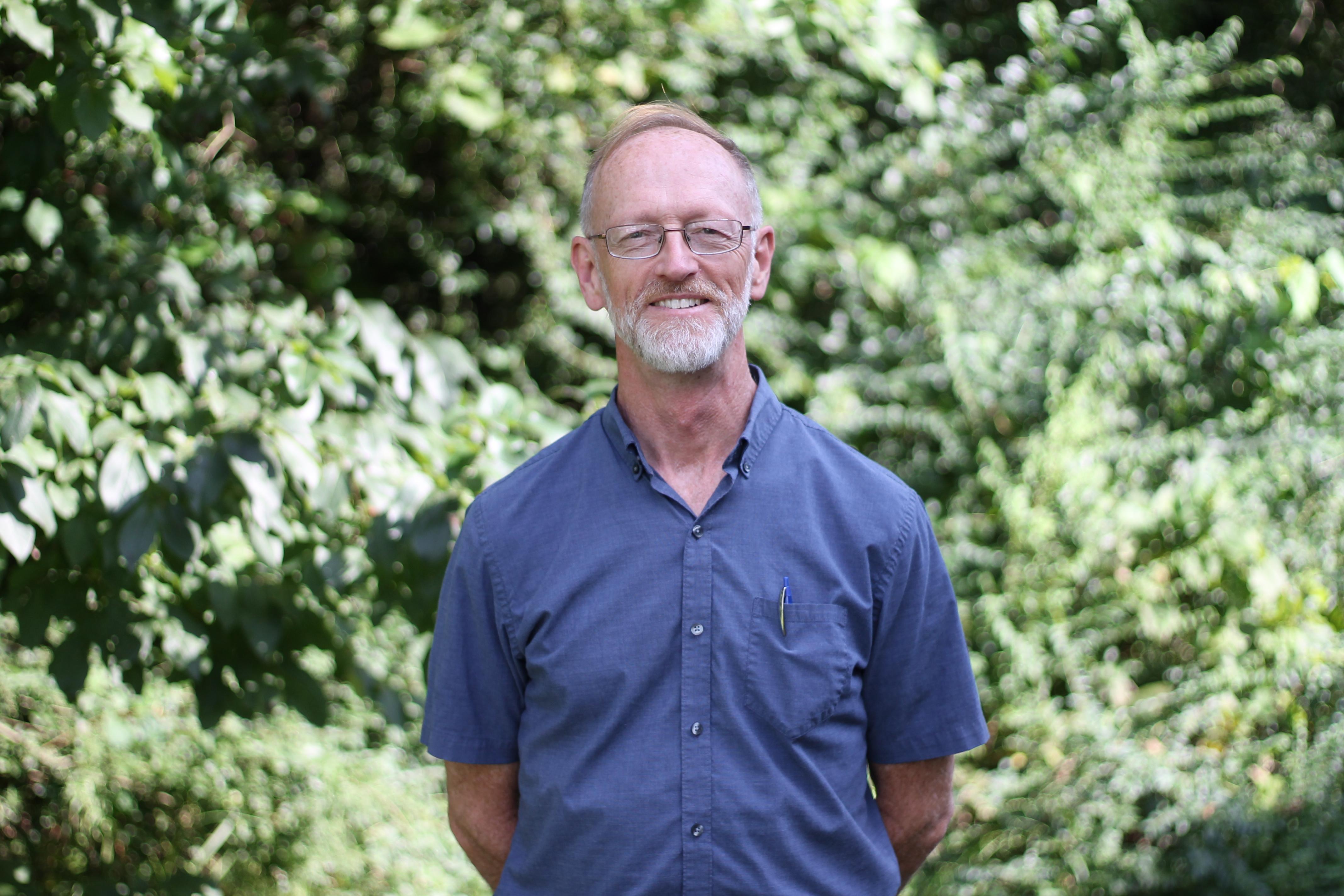 Steve Biggs.JPG