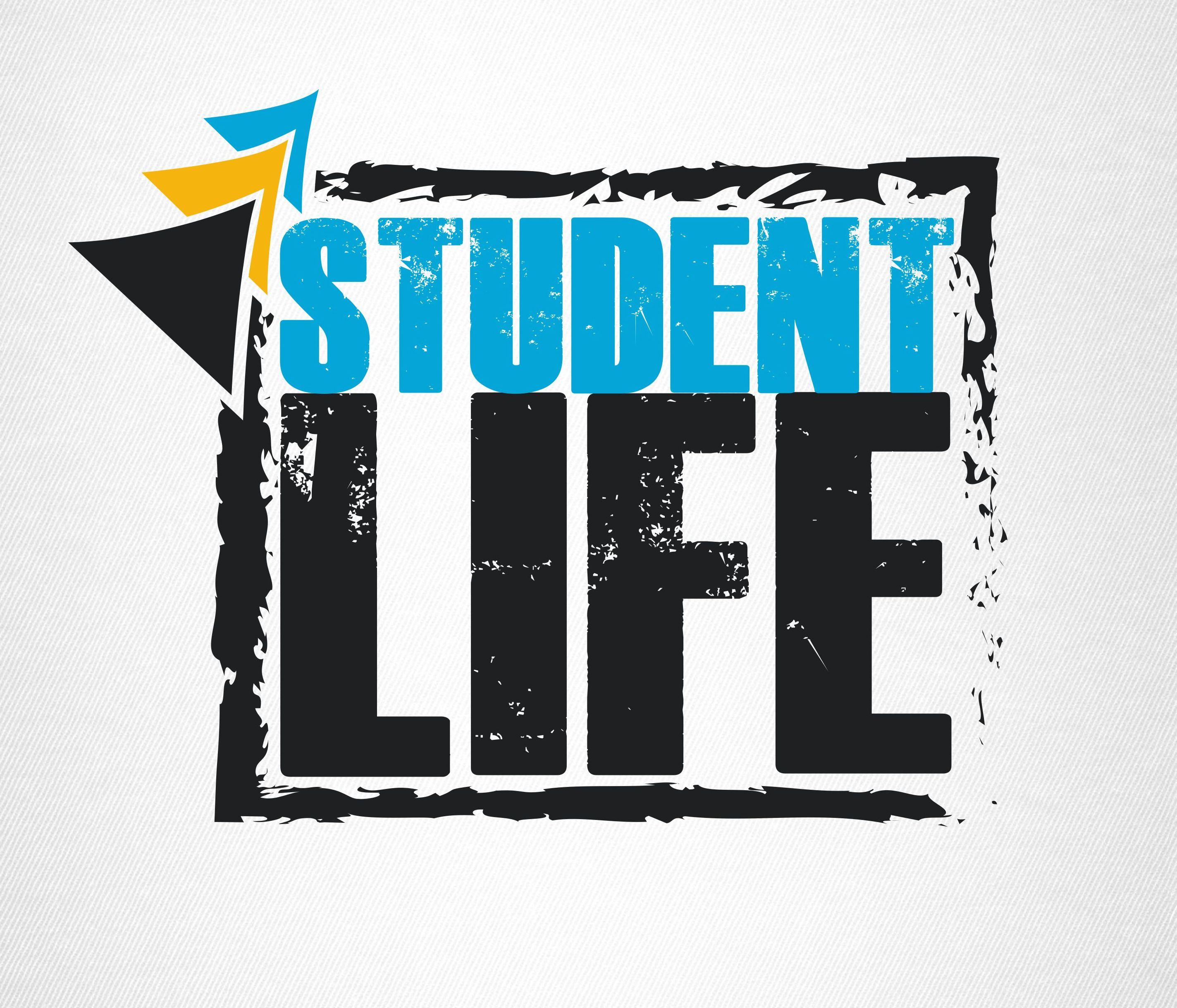 Student Life logo may 14 (1)
