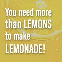 blog-lemonade-200