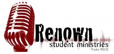 renown-logo-e1358183684265