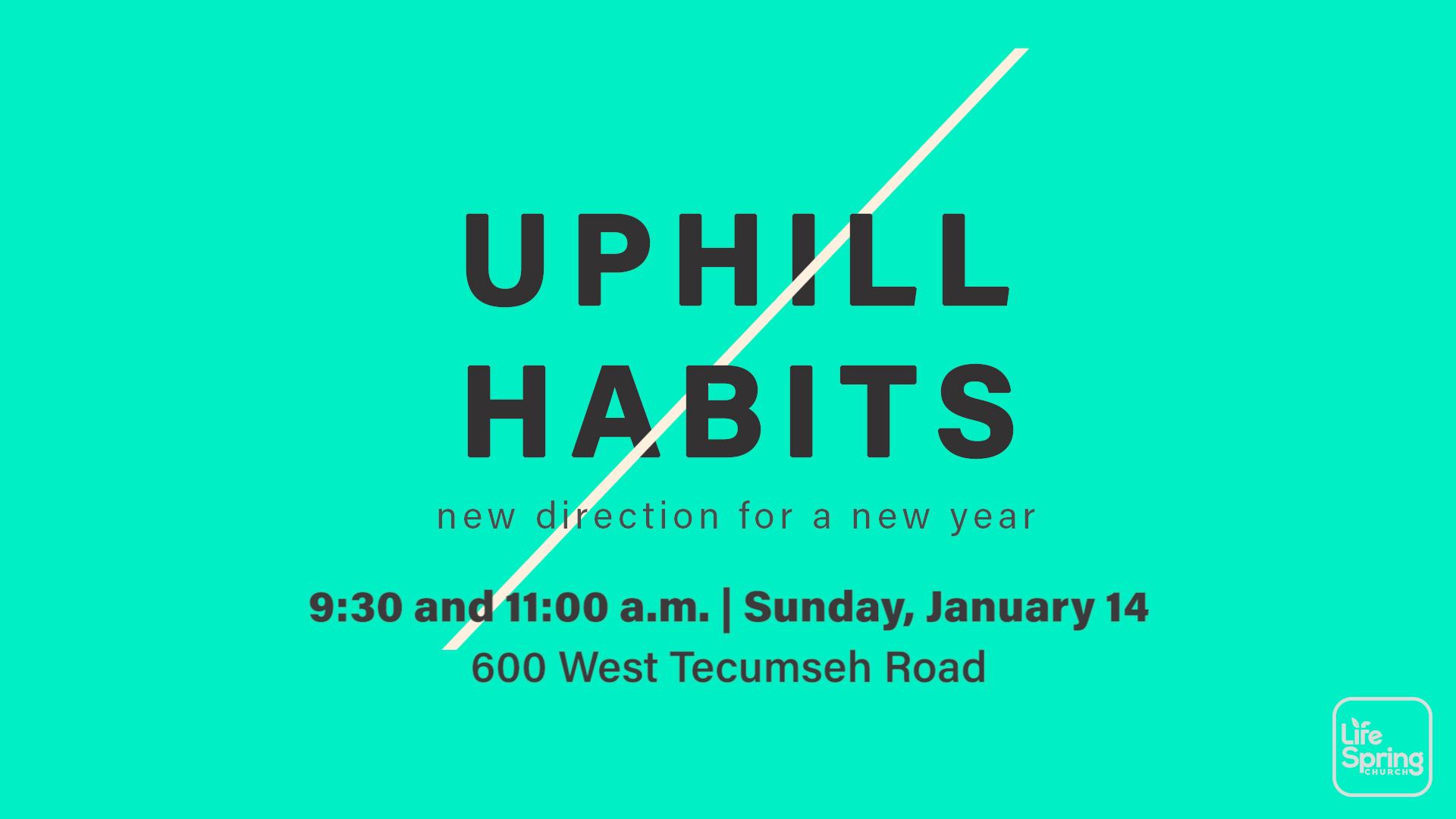 thumbnail-Uphill_Habits-3