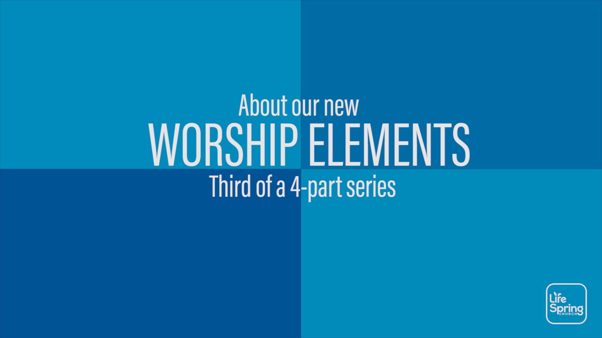 Worship_Elements_3_of_4-Thumbnail