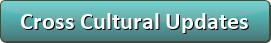 button_cross-cultural-updates
