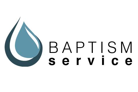Baptism2018 image