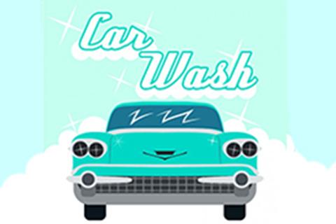 car-wash-wh image